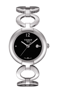 Tissot PINKY BY TISSOT T0842101105700