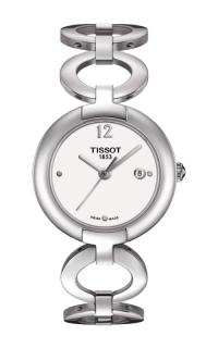 Tissot PINKY BY TISSOT T0842101101700