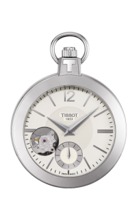 Tissot Pocket 1920 T8534051926700