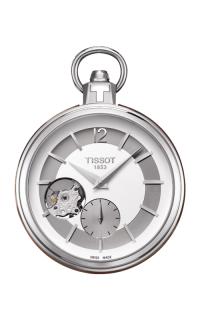 Tissot Pocket 1920 T8544051903700