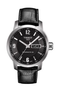 Tissot PRC 200 T0554301605700