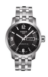 Tissot PRC 200 T0554301105700