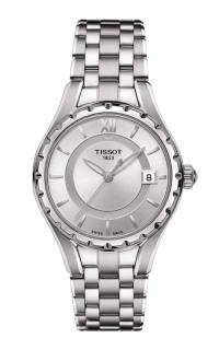 Tissot Lady T0722101103800