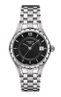 Tissot Lady T072 T0722101105800