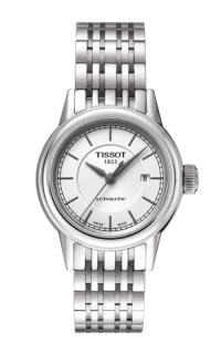 Tissot Carson T0852071101100