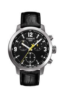 Tissot PRC 200 T0554171605700