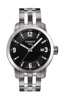Tissot PRC 200 T0554101105700