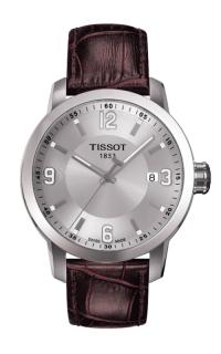 Tissot PRC 200 T0554101603700