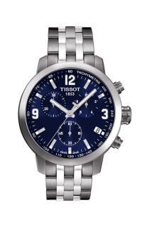 Tissot PRC 200 T0554171104700
