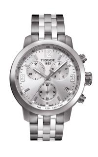 Tissot PRC 200 T0554171103700