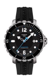 Tissot Seastar T0664071705702