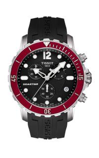 Tissot SEASTAR T0664171705701