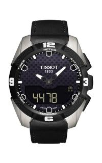 Tissot T-Touch Solar T0914204605100