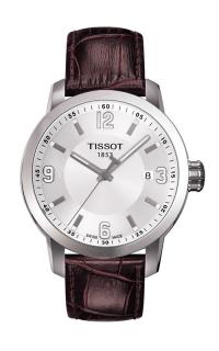 Tissot PRC 200 T0554101601701