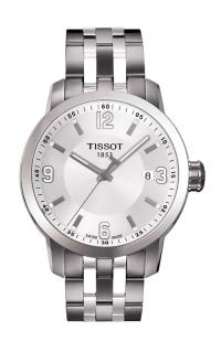 Tissot PRC 200 T0554101101700