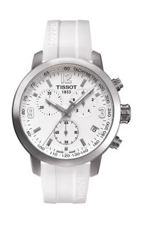 Tissot PRC 200 T0554171701700