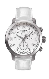 Tissot PRC 200 T0554171601700