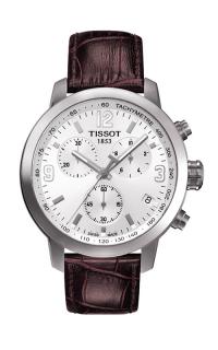 Tissot PRC 200 T0554171601701