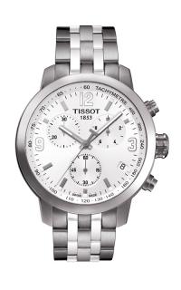 Tissot PRC 200 T0554171101700