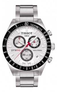 Tissot PRS 516 T0444172103100