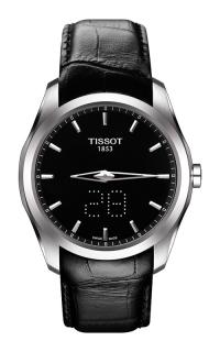Tissot COUTURIER T0354461605100