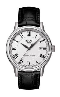 Tissot T-Classic T0854071601300