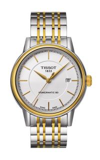 Tissot T-Classic T0854072201100
