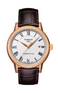 Tissot T-Classic T0854073601300
