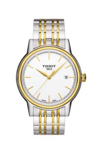 Tissot Carson T0854102201100