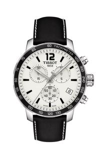 Tissot Quickster T0954171603700