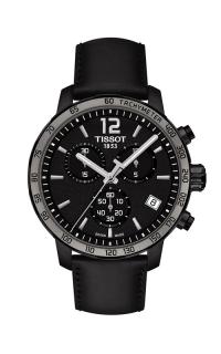 Tissot Quickster T0954173605702