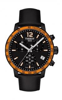 Tissot Quickster T0954173605701