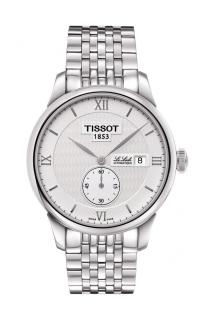 Tissot  Le Locle T0064281103801