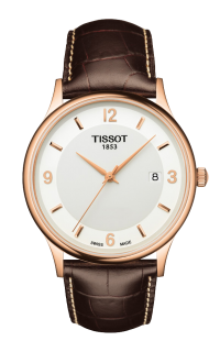 Tissot Rose Dream T9144104601700