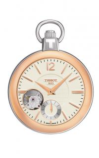 Tissot Pocket 1920 T8534052926701