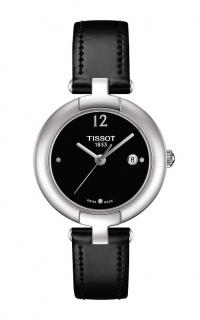 Tissot PINKY BY TISSOT T0842101605700