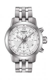 Tissot PRC 200 T0552171101800