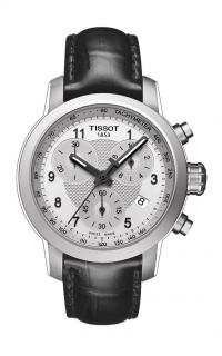 Tissot PRC 200 T0552171603202