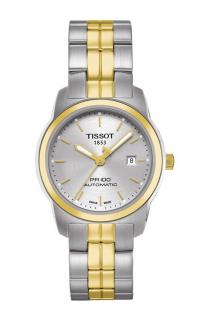 Tissot PRC 100 T0493072203100