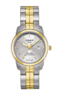 Tissot PR 100 T0493072203100