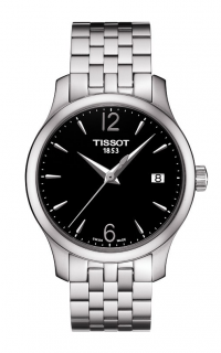 Tissot Tradition T0632101105700
