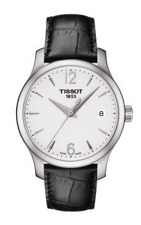 Tissot Tradition T0632101603700