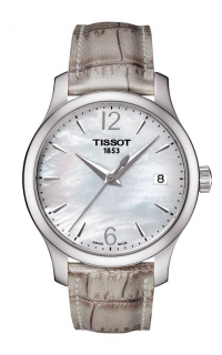 Tissot Tradition T0632101711700