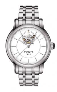 Tissot Lady T0502071101104