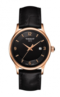 Tissot Rose Dream T9142104605700