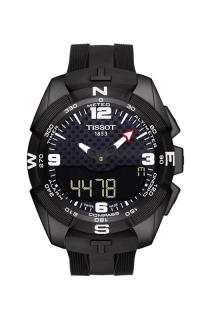 Tissot T-TOUCH EXPERT T0914204705701