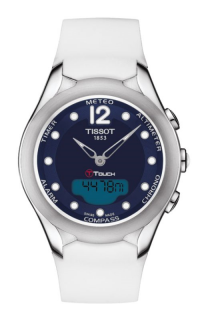 Tissot Watches T0752201704700