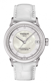 Tissot Watches T0862081611600