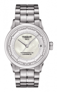 Tissot Watches T0862081111600