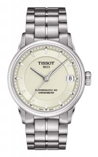 Tissot Watches T0862081126100